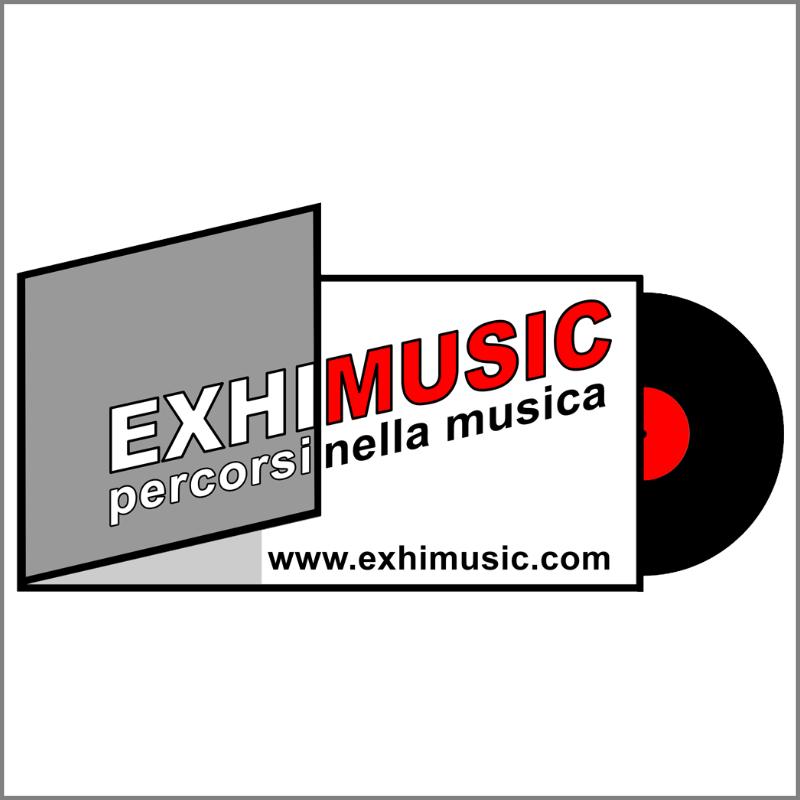 EXHIMUSIC – Percorsi nella musica
