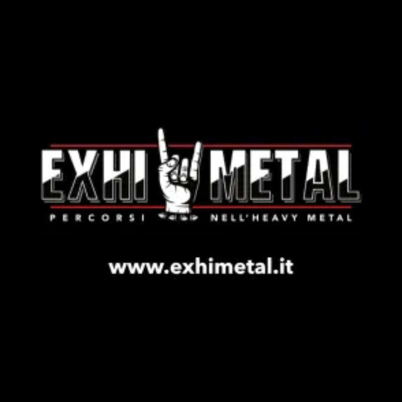 Exhimetal